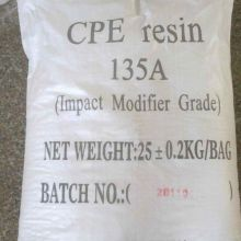 CPE 135A Resin