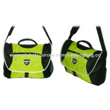 Stylish Laptop Bags, Various Colors AvailableNew