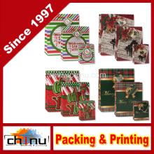 Christmas Bags (210223)