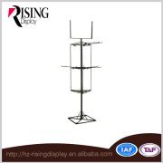OEM Wholesale new design Metal jewelry stand