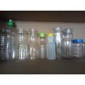 Различный Размер Бутылки Дует Плесень