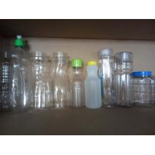 Unterschiedliche Größe Flasche Blasform