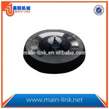 Surface Cleaner Machine For Market