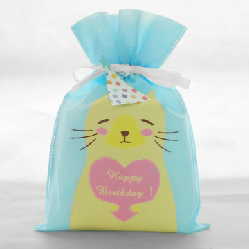 Birthday Goodie Bag Ideas For 7 Year Olds