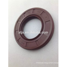 Car parts wholesale / distributor Exhaust Flanges Muffler Gasket