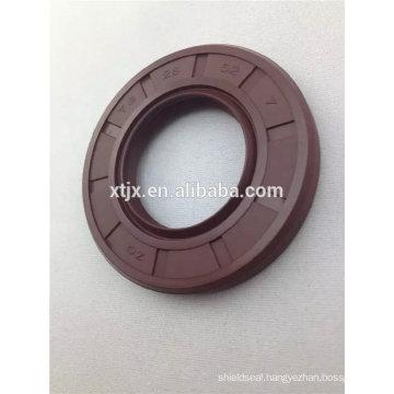 Car parts wholesale / distributor Exhaust Flanges Muffler Gasket