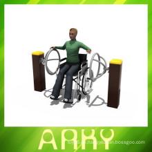 2015 Neue Behinderte Outdoor Ausrüstung Fitness