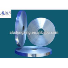 Aluminum Trim Coil with Chinese Price through Alibaba