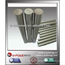 Permanent N40 Cylinder NdFeB magnet for wholesale/magnets in China
