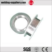 2-saco de arame de solda de prata