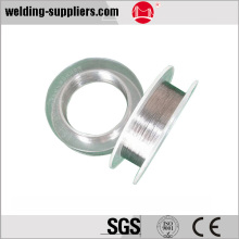 Silver welding wire BAg-2