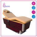 Portable Massage Tisch Singapur