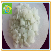 The High Quality Product Factory Leading Manufacturers Aluminum Sulfate