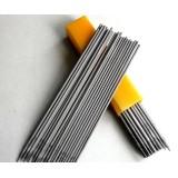 Welding Electrodes/Welding Rods