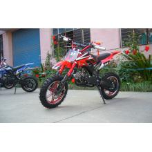 49cc mini 10inch Kids Dirt Bike (ET-DB011)