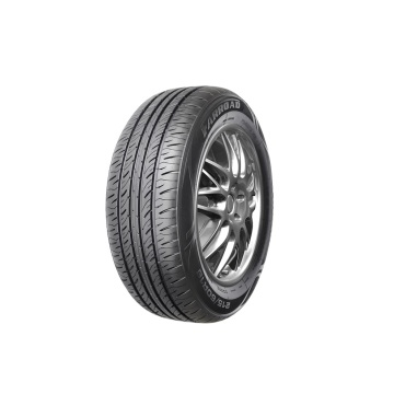 FARROAD PCR-band 165 / 65R14 79H