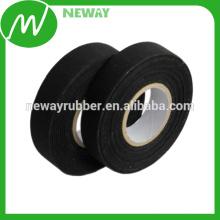 Anéis personalizados de borracha resistente à borracha com fita adesiva