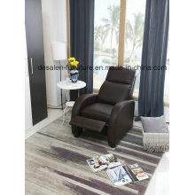 Диван, кресло, recliner кожаный диван (960)