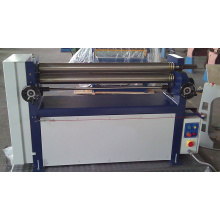 Slip Roll Machine (ESR Series)