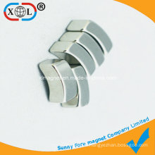 Industrial Small Customized Magnet in U-Shape