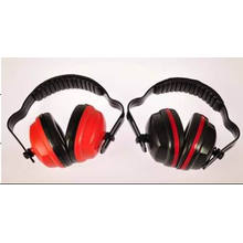 (EAM-044) Ce Safety Sound Proof Earmuffs