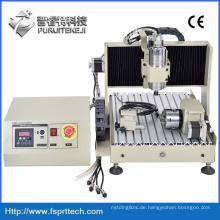 Werkzeugmaschinen CNC-Werkzeuge Handwerk CNC-Carving-Fräswerkzeug