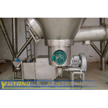 Salvia Miltiorrhiza Extraction Spray Drying Machine