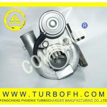 FORD CITROEN 49131-05212 TD03 TURBO