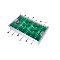 Game  Football Table Mini
