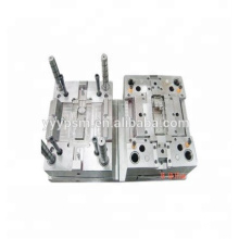 China Professional Factory top quality cheap plastic injection mold mould for auto airbag cover