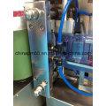 Máquina automática de llenado de botellas de plástico (serie GGS)