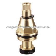 Faucet Brass Headwork