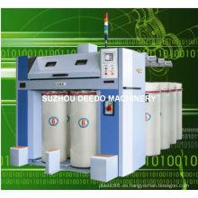 Máquina de dibujo de alta producción Fa306A