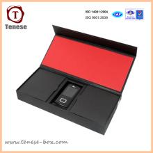 Mode Smart Phone Karton Verpackung Box