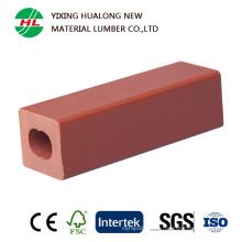 Деревянная пластичная составная Переводина с высоким качеством