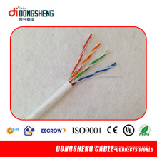 Linan Dongsheng Кабельный источник питания для 4-х пар Cat5e