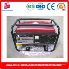 Elemax (SH2900DX) Benzin Generator 2kw manueller Start für Stromversorgung