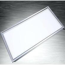 2x4 45w led ceiling light panel 600x600 lowes