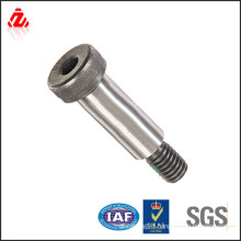 OEM high strength tvs bolt