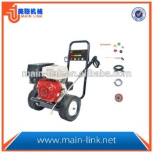 Gasoline High Pressure Washer 51120