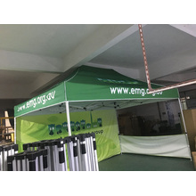 10 'x 10' Outdoor Baldachin Zelt Pop Up