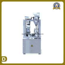 Pharmaceutical Machine of Fully Automatic Capsule Filling Machine