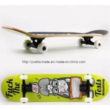 Детский скейтборд с лучшим качеством (YV-3108-3)