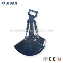 Excavator Bucket Clamshell Bucket For Excavator