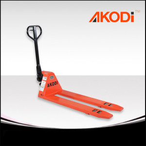 Akodi Low Profile Pallet Truck