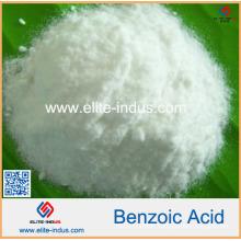 Food Pharmaceutical Grade Benzoic Acid Preservative