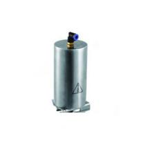 Stainless Steel Pneumatic Actuator (IFEC-PA100001)