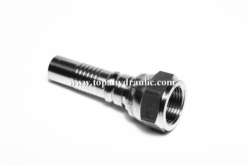 Garden plug male mixer tap hydraulic fittings chart