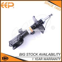 Peças e Acessórios para Automóveis Shock Absorber Fabricante Para TOYOTA AVENSIS AZT250 / ADT25 # / ZZT250 334816