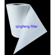 Pes Filter Membrane for Food Beverage Industry